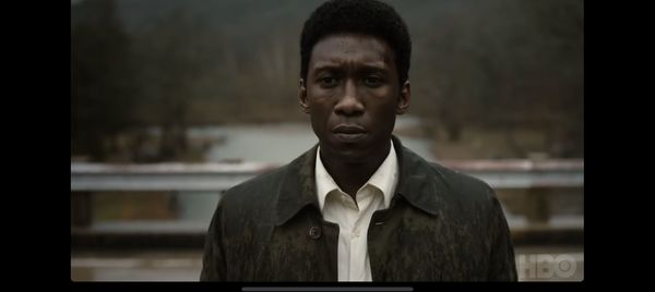 First Trailer 'True Detective' Season 3