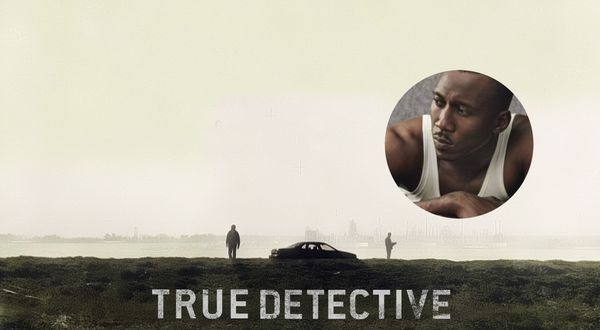 Mahershala Ali shares details about 'True Detective' Season 3