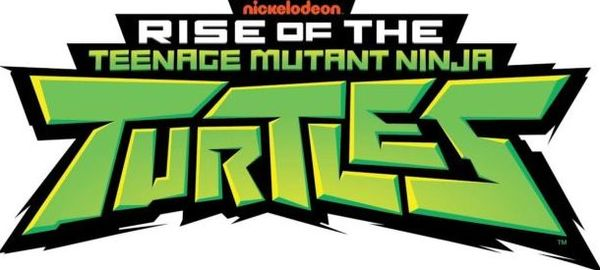 TV Review: 'Rise of the Teenage Mutant Ninja Turtles'