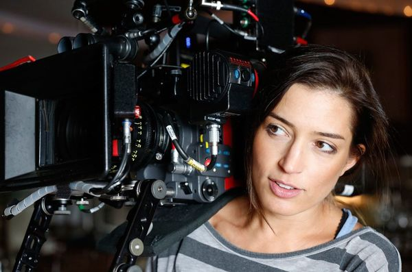Report: Reed Morano is Warner Bros. first choice to direct 'SUPERGIRL'