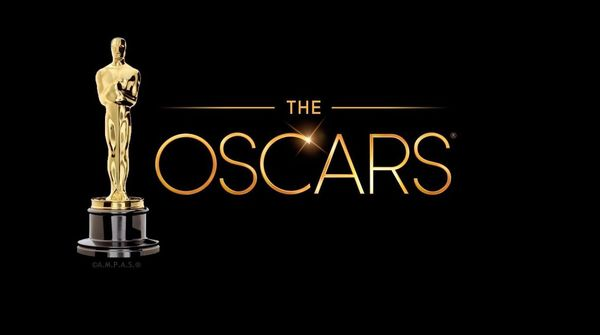 The Academy Adds Popular Film Category, Broadcast to Become Three Hours