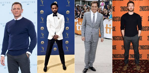 Lakeith Stanfield and Michael Shannon join Rian Johnson's murder mystery 'Knives Out'