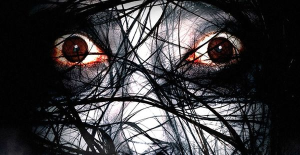 Sony's 'GRUDGE' reboot moves back release to 2020