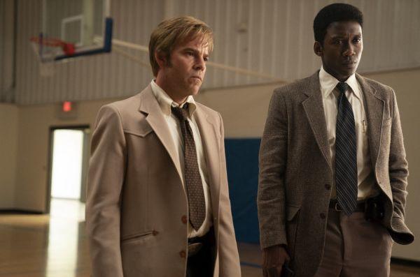 HBO sets premiere date for 'True Detective' Season 3