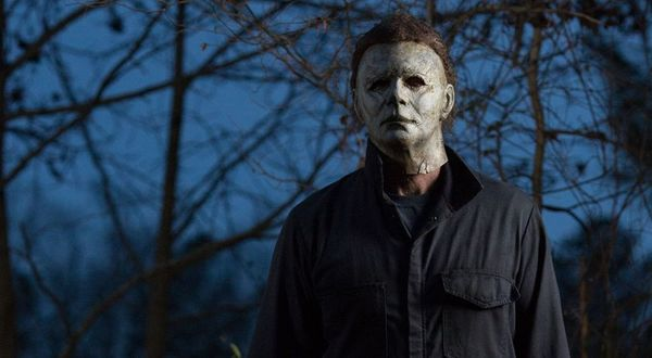 'Halloween' Sequel To Shoot This Fall; Jamie Lee Curtis and David Gordon Green Expected To Return