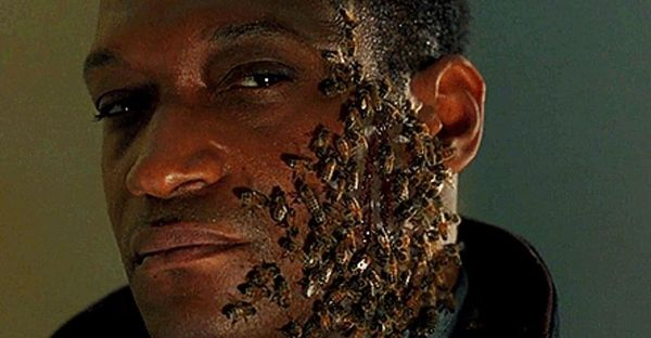 Jordan Peele writing sequel to 'Candyman', theatrical release set for June 2020