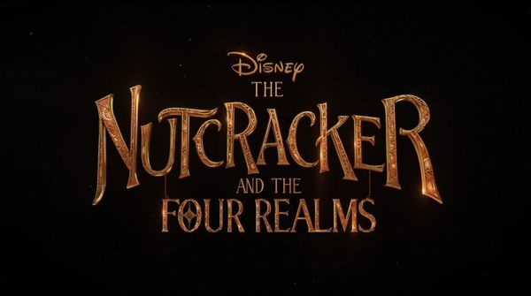 'The Nutcracker and the Four Realms' Review