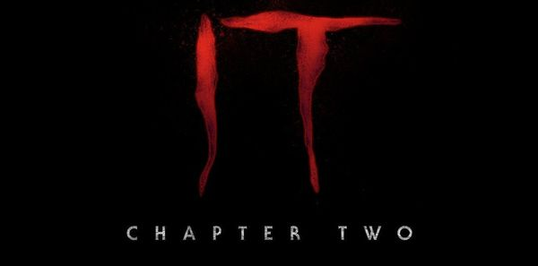 'It: Chapter 2': Here's your first look at James McAvoy as grown-up Bill Denbrough