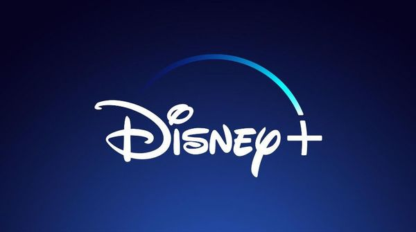 Disney's Streaming Service Will Be Called Disney+