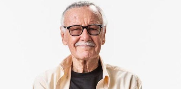 Stan Lee, Marvel Comics Legend Dead at 95