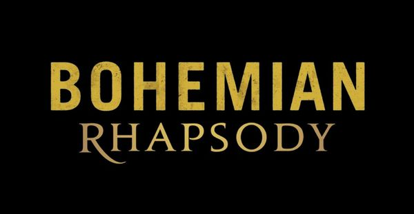 'Bohemian Rhapsody' Review