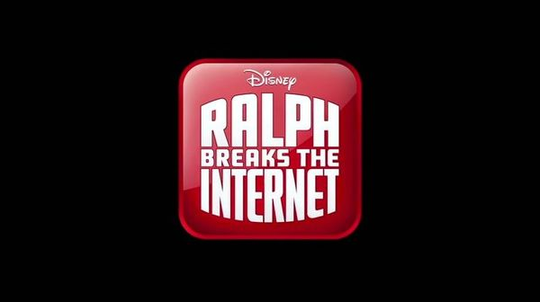 'Ralph Breaks the Internet' Review