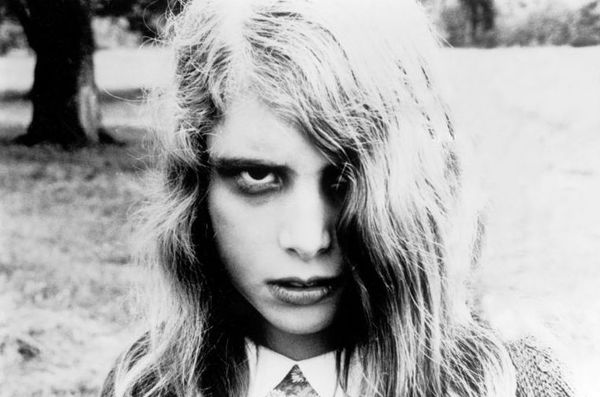 Unproduced George A. Romero 'Night of the Living Dead' sequel set to hit theaters 2019