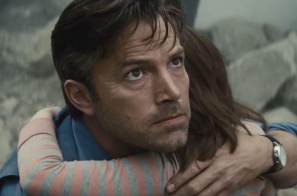 Ben Affleck Out As Batman; Matt Reeves' New Trilogy Set To Begin June 2021