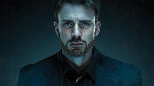 Chris Evans to star in Antoine Fuqua's sci-fi thriller 'INFINITE'