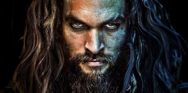'AQUAMAN 2' set for December 16, 2022