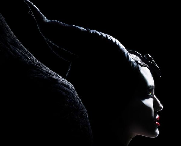 "Disney's ""Maleficent"" sequel receives new release date, title, and poster!"