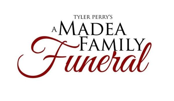 'A Madea Family Funeral' Review