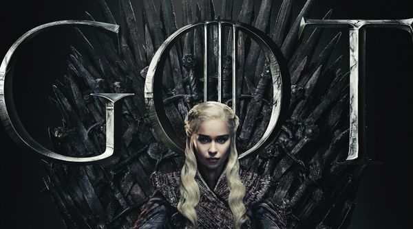 HBO Announces 'Game of Thrones' Episode Runtimes