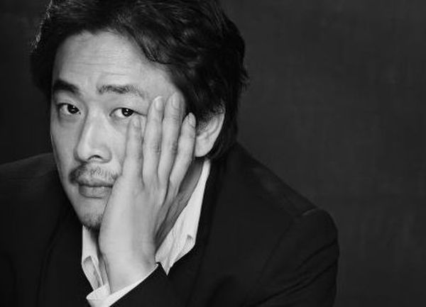 Park Chan-wook will direct S. Craig Zahler's 'The Brigands of Rattlecreek'; Amazon Studios will distribute