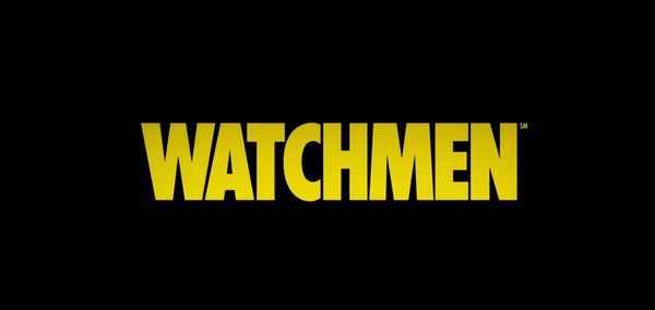First Trailer for HBO's 'WATCHMEN'