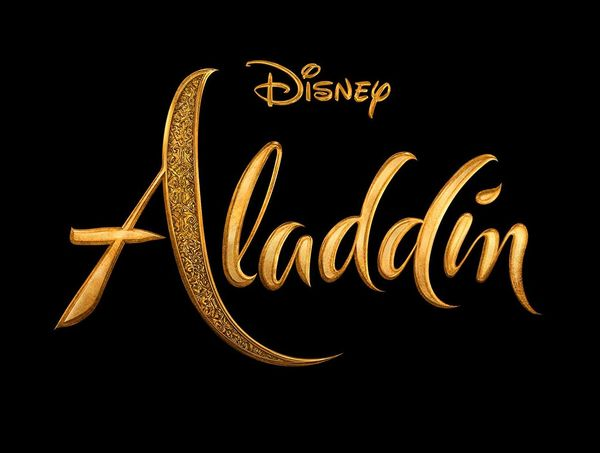 'Aladdin' Review