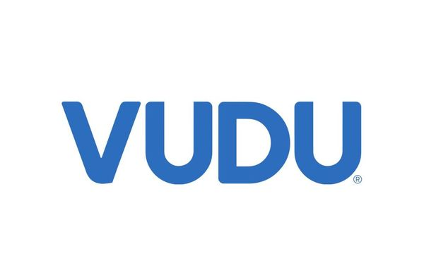 Walmart's Vudu Creating Free Streaming Lineup Featuring Queen Latifah, Evangeline Lilly, and Variety