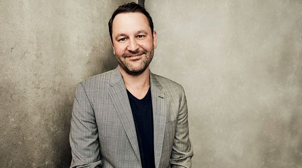 'This Is Us' Creator Dan Fogelman Inks Massive Deal with Disney's 20th Century Fox TV