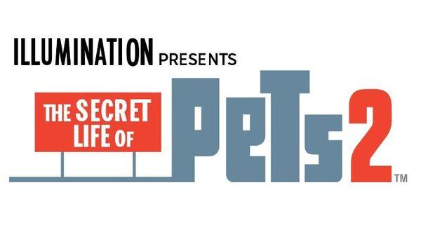 'The Secret Life of Pets 2' Review