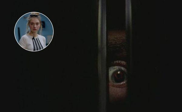 Blumhouse resurrecting 'BLACK CHRISTMAS' starring Imogen Poots