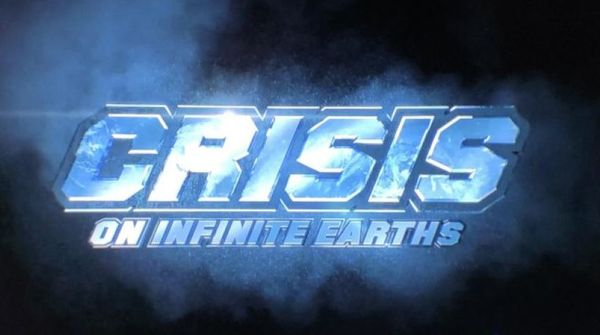 Arrowverse's Crisis on Infinite Earths Will Feature Tyler Hoechlin and Brandon Routh as Superman