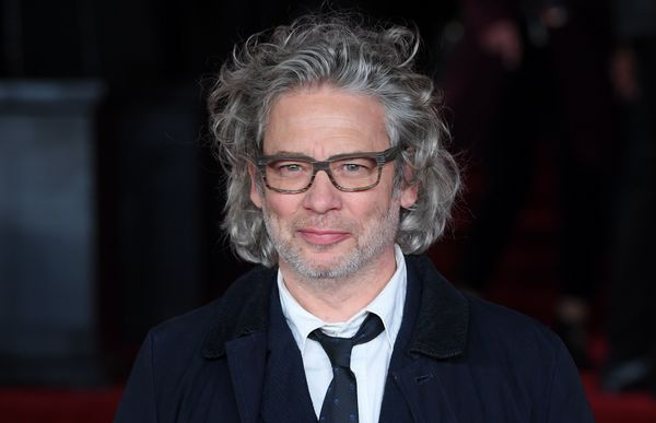'Bohemian Rhapsody' and 'Rocketman' Director Dexter Fletcher Will Direct 'Sherlock Holmes 3'