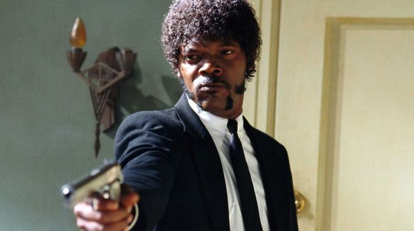 'SAW': Samuel L. Jackson set to star in Lionsgate and Twisted Pictures ninth installment