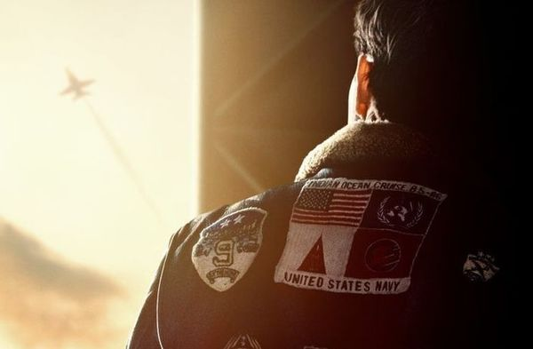 'Top Gun: Maverick' Trailer Breakdown: New Characters, Fighter Jets, Callbacks, and Plenty of Mystery