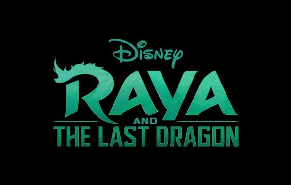Walt Disney Animation Announces 'Raya and the Last Dragon'
