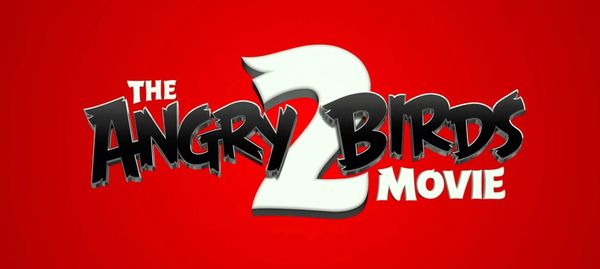 'The Angry Birds Movie 2' Review