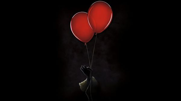 'It: Chapter Two' on track for another record-breaking debut