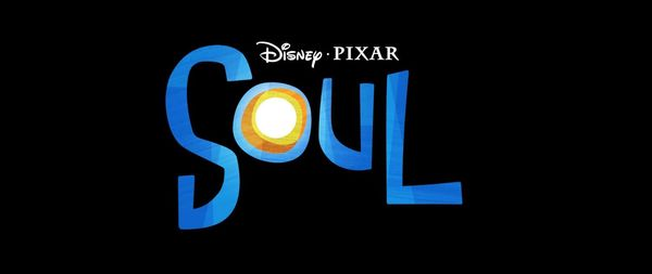 Pete Docter discusses his upcoming Pixar film 'Soul'
