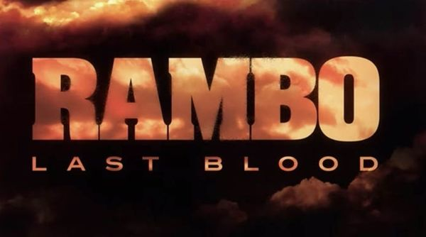 'Rambo: Last Blood' Review