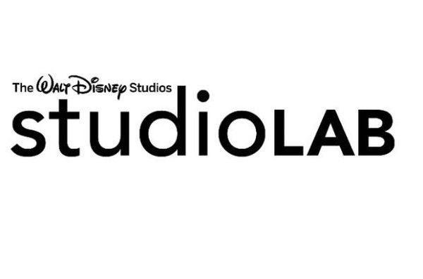 Walt Disney Studios Teams with Microsoft to Make Movies in the Cloud