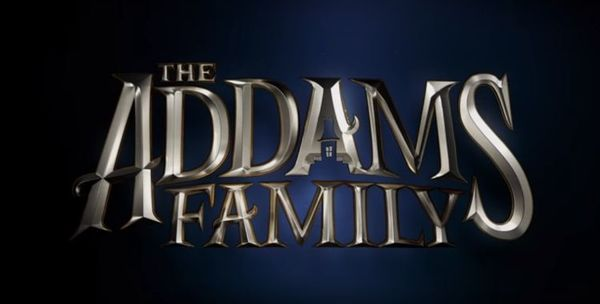 'The Addams Family' Review