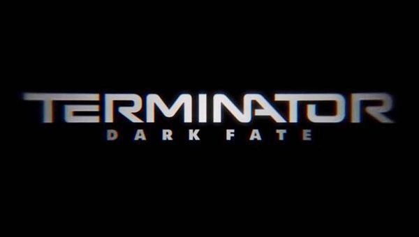 'Terminator: Dark Fate' Review