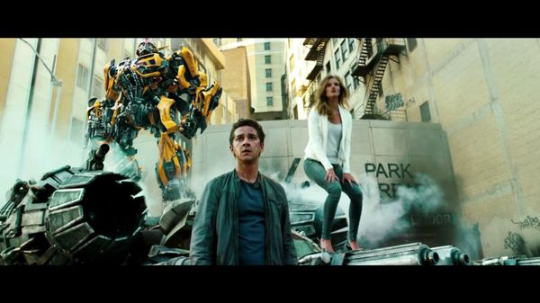 Image Result For Transformers Linkin Park Song Download