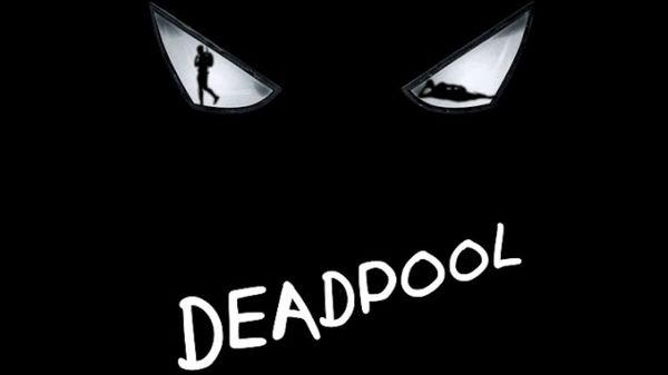Ryan Reynolds Releases Monthiversary Trailer For Deadpool