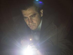 Jake Gyllenhaal shines a light in Prisoners