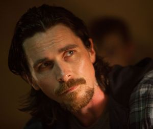 Christian Bale joins Casey Affleck in new crime thriller thi