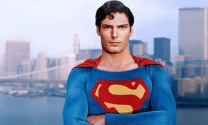 1. Superman (1978)
