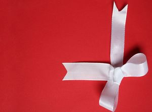 Great Gift Ideas For Film Fans and Movie Goers