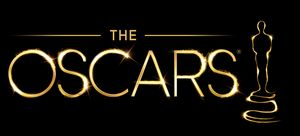 Predicting the 86th Academy Awards