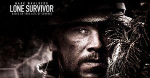 Box Office: Lone Survivor Surprises Everyone
